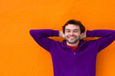 14 znakova emocionalne inteligencije