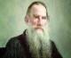 Lav Tolstoj: Tražite dobro u ljudima