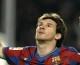 Messi: Sve što sam postigao mogu zahvaliti Bogu