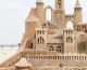 Dvorci od pijeska
