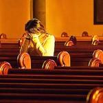 Kao kršćani nikad ne smijemo zaboraviti tko smo i kome pripadamo