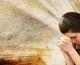 Molitva u znaku traženja osobne životne snage