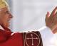 Joseph Ratzinger: Ne postoji svjetska formula pomoću koje bismo mogli objasniti trpljenje