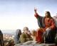 Samo oni koji su razumjeli Isusa i ustrajali na njegovom putu pronašli su radost i novi život