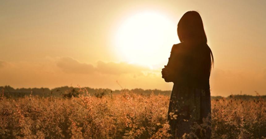 Zvjezdan Linić: Učini što je Bog učinio: postani čovjek
