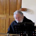 Čudotvorna molitva fr. Peter Marija Rookey