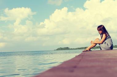 Što ponijeti sa sobom na godišnji odmor?