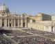 Bez Katoličke Crkve ne bi bilo ni zapadne civilizacije