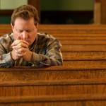 Zvjezdan Linić: Vjera se ne da riješiti ispitom