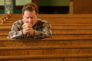 Uzorna tolerancija u Crkvi – primjer strpljivosti i tolerancije prema svakom čovjeku