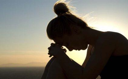Ne dopustite da vam se u srcu učahuri zlo zbog povrede koju vam je netko nanio!
