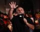 Svjedočanstvo patera Ikea: Kao mladić tražio sam osobu koja je susrela Boga pa sam ga i sam susreo