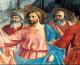 Nije dovoljno samo primiti i živjeti poruku evanđelja, potrebno je dalje prenositi