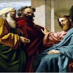 Bog se na da zabliještiti našom vanjštinom nego gleda na naše srce
