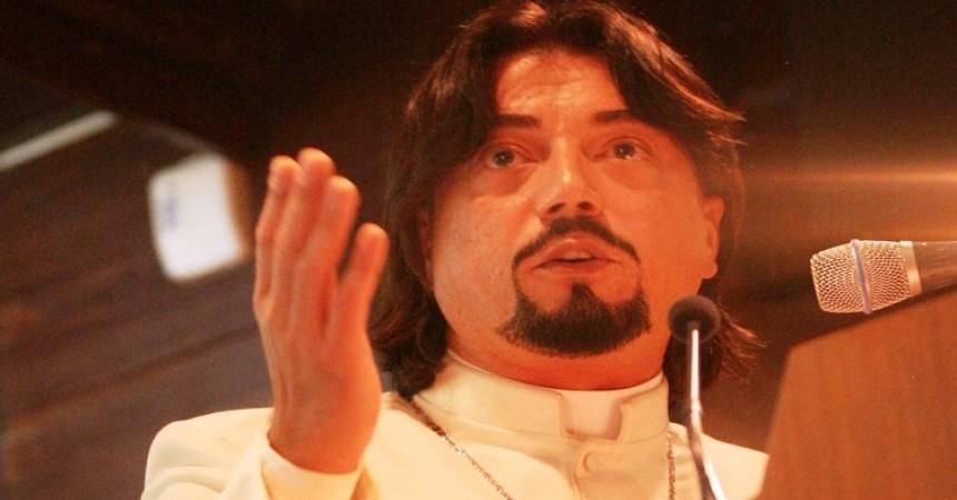 Vlč. Sudac opet će održavati svoje duhovne obnove na Krku