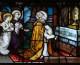 Sv. Alfonz de' Liguori o molitvi