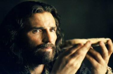 Zvjezdan Linić: Isuse, da su ljudi znali tko si ti…
