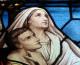 Molitva sv. Moniki za posrnulu djecu