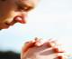 Tomislav Ivančić: Patnja je znak da nas Bog zove da jedni prema drugima pokažemo ljubav
