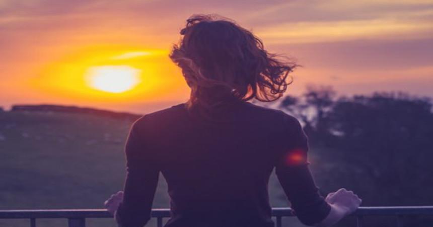 Zrelost nas uči da cijenimo ono što je neprolazno