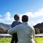 Očevi trebaju biti duhovne utvrde obitelji