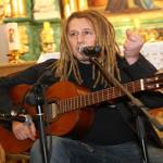 Ispovijest reggae glazbenika: Isus mi je pružio ruku i spasio me