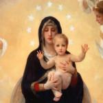 Blagdan Gospe od Anđela i potpuni oprost