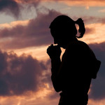 Što znači zahvaliti Bogu za dan koji je prošao?