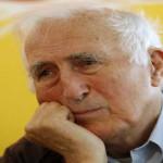 Jean Vanier – čovjek koji nadahnjuje