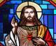 Pobožnost prvog petka u mjesecu – Posvećeno Srcu Isusovu