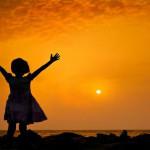 Zvjezdan Linić: Najveći je uspjeh postati dobar čovjek