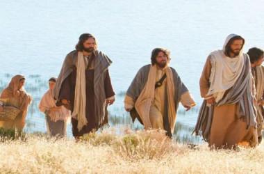 Slijediti Isusa svaki dan prekrasno je putovanje!
