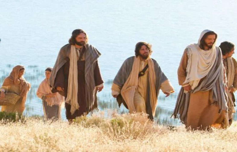 Samo ako budemo Riječ Božju slušali i po njoj živjeli, urodit će plodom stostruko!