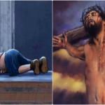 Ako se pitaš gdje je Bog kada oko sebe vidiš nepravdu i zlo…