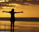 Poniznost – vrlina ili slabost?