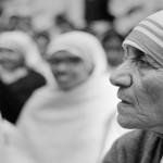 Kako je svoju noć duše živjela Majka Terezija?