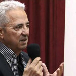 Ivica Ursić: Rak je promijenio moj odnos s Bogom