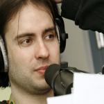 Rafael Dropulić: Danas živim za Boga i sve podređujem njegovim željama