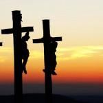 Tko ne uzme križ svoj svakoga dana