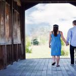 Vrijedi li moliti za budućeg bračnog supružnika?