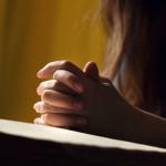Mir u mom srcu ne mogu vratiti niti jedne tablete, samo Bog to može učiniti