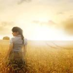 Stajati pred Bogom
