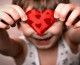 Zvjezdan Linić: Badava sav izvanjski sjaj ako je srce nečisto