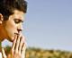 Nijedna molitva nije uzaludna