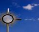 Zvjezdan Linić: Terapija života je prisutni Isus