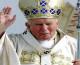 VIDEO: Ivan Pavao II – graditelj mostova