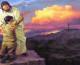 Razgovor s Isusom