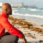 Slabi ne mogu opraštati, oprost je odlika jakih – Izreke o opraštanju
