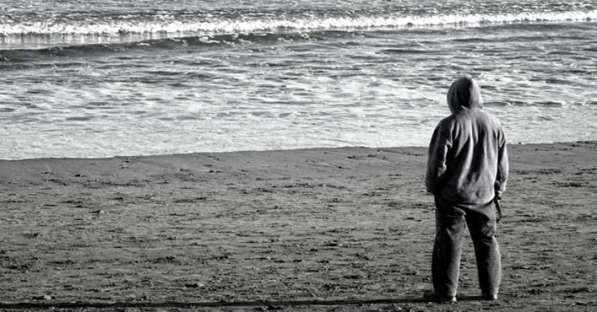 Don Damir Stojić: Kako ojačati vjeru?