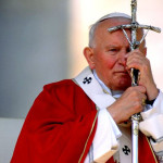 10 čuda pape Ivana Pavla II.